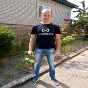 nikolai_rus